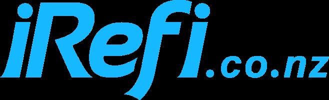 Irefi