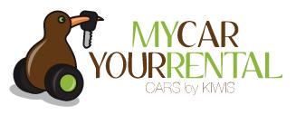 mycaryourrental
