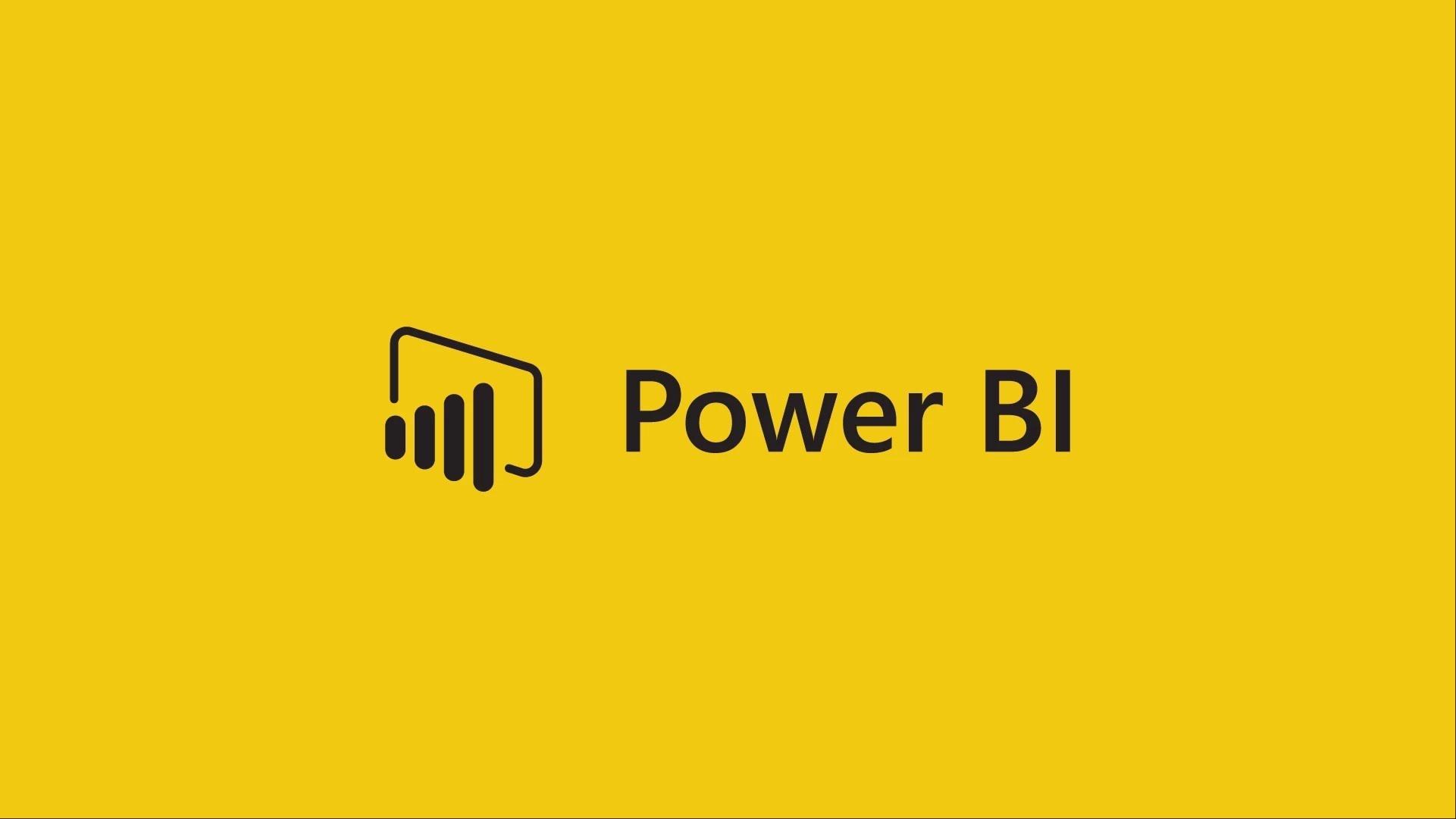 Диаграммы Visio для пользователей Power BI