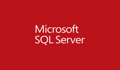 What is SQL server?